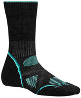 Smartwool Women's PHD Outdoor Light Crew (2 Pairs)