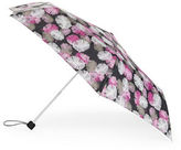 Fulton Superslim Number 2 Feather Umbrella