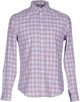 Carven Shirts - Item 38551359
