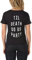 Vans Forever T-Shirt