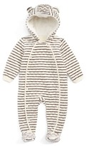 Nordstrom Infant Hooded Bunting