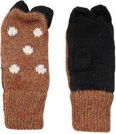 Oeuf Clothing For Kids ShopStyle UK