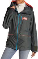 Helly Hansen Aurora Shell Jacket