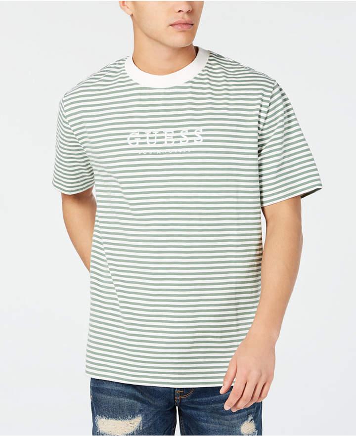 ffa3b97fb0 GUESS Men's Clothes - ShopStyle
