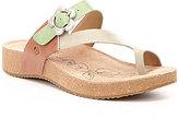 Josef Seibel Tonga 23 Sandals