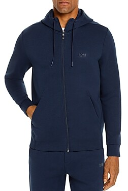 HUGO BOSS Saggy X Performance Hoodie