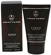 Phat Farm Atman Soothing After Shave Balm for Men, 4.2 Ounce