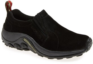 Merrell Jungle Moc Sneaker