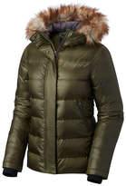 Sorel Women's TivoliTM Short Down Jacket