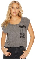O'Neill Beach Please Tee Women's T Shirt