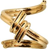 Annelise Michelson Rings