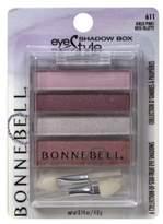Bonne Bell Eye Style Eyeshadow Girlie Pink - 2 EA