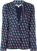 Diane von Furstenberg 'Wesley' blazer