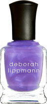 Deborah Lippmann Women's Nail Polish - Genie In A Bottle