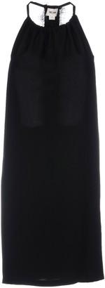 Bel Air BELAIR Short dresses - Item 34822945NX
