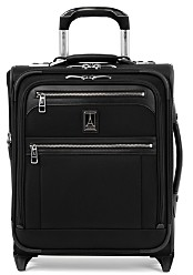 Travelpro Platinum Elite Regional Carry On Rollaboard