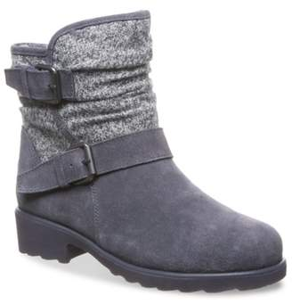 BearPaw Avery Bootie