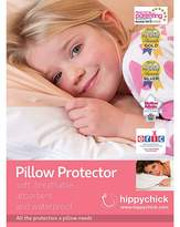 Hippy Chick Hippychick Pillow Protector