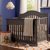 DaVinci Brook 4-in-1 Convertible Crib