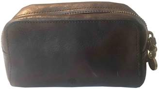 Mulberry Brown Leather Purses, wallets & cases