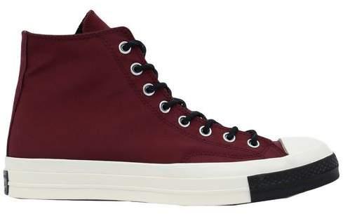 76aa0af9d58f1 CHUCK 70 HI High-tops & sneakers