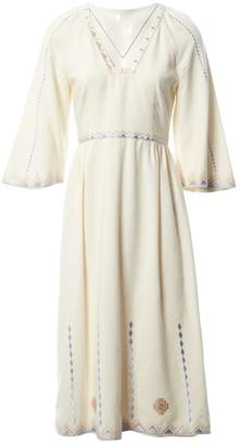 Vilshenko Other Polyester Dresses