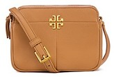 Tory Burch Ivy Micro Cross-Body