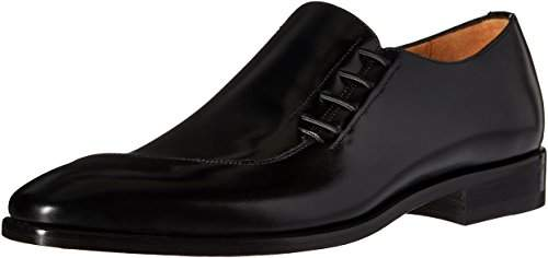 Mezlan Men's Este Slip-On Loafer