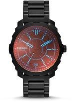 Diesel Men's DZ1737 Machinus Ip Watch