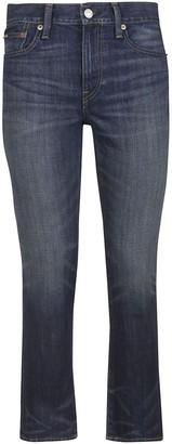 Polo Ralph Lauren Classic Jeans