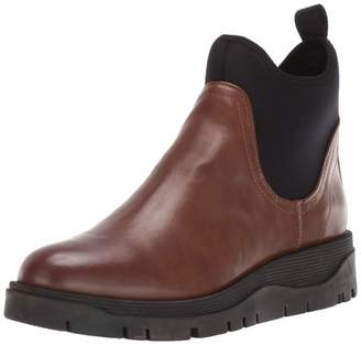 Sam Edelman Women's Reana Fashion Boot