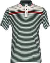 Anerkjendt Polo shirts - Item 12030781