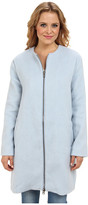 BB Dakota Liezel Coat