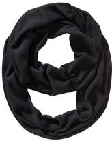 Old Navy Performance Fleece Infinity Scarf