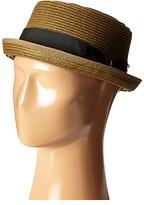 Diesel Cuward Hat