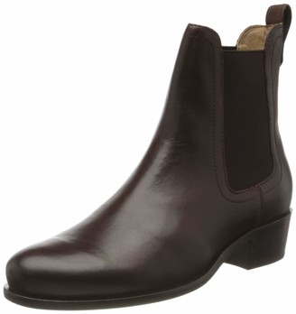 Joules Women Stamford Chelsea Boots