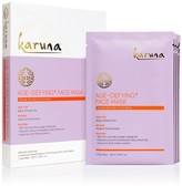 Karuna Age-Defying Face Mask - Set of 4