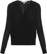 Diane von Furstenberg Paz sweater