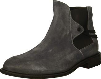 Bacco Bucci Men's EMBLID Loafer