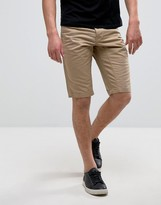 Jack and Jones Intelligence Long Shorts