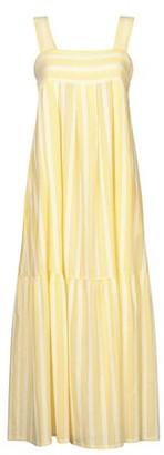 Roberto Collina Long dress