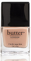 Butter LONDON Pink Ribbon Nail Lacquer