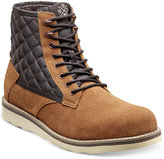 Stacy Adams Mastermind Boots