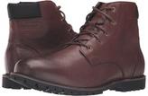 Bogs Johnny 5-Eye Boot