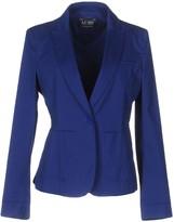 Armani Jeans Blazers - Item 49233429