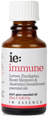 In Essence Immune Pure Essential Oil Blend