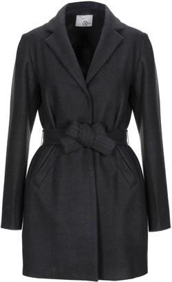 Relish Coats - Item 41882595DX
