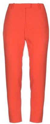 Altuzarra Casual trouser