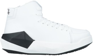 Cinzia Araia High-tops & sneakers