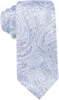 Ryan Seacrest Distinction Ryan Seacrest DistinctionTM Men's Santa Cruz Paisley Slim Tie, Only at Macy's
